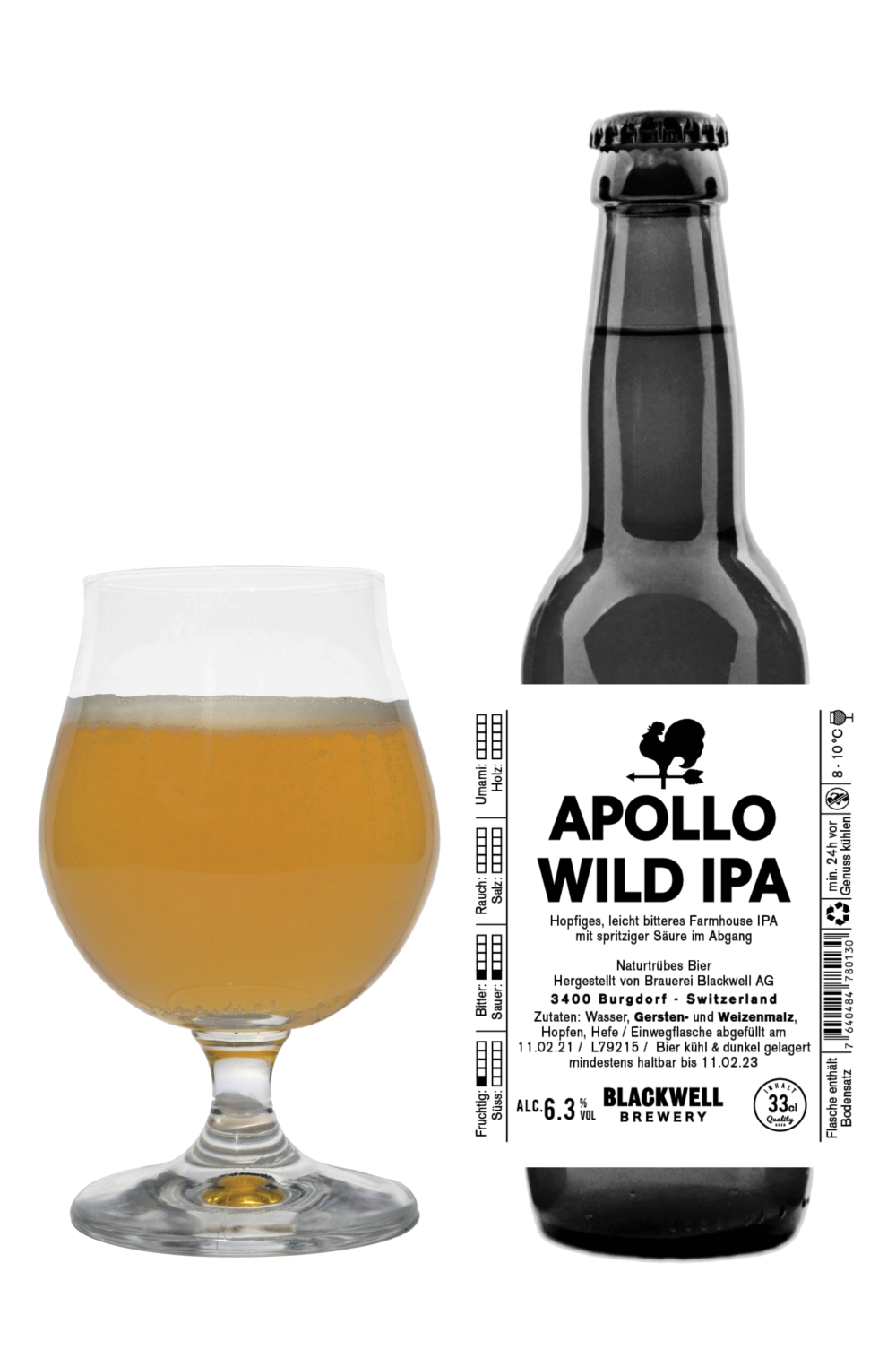 https://blackwellbrewery.ch/wp-content/uploads/2017/05/ApolloBlackwell-e1614258139836.png