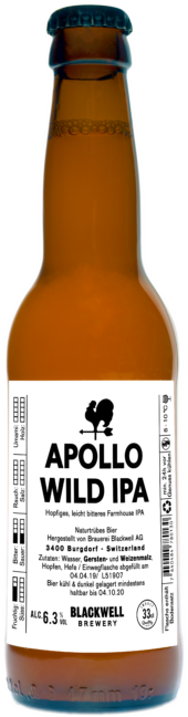 https://blackwellbrewery.ch/wp-content/uploads/2020/05/Apollo-e1590163336998.png