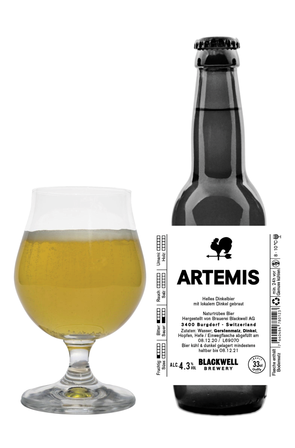 https://blackwellbrewery.ch/wp-content/uploads/2020/05/ArtemisBlackwell-1-e1614258131782.png