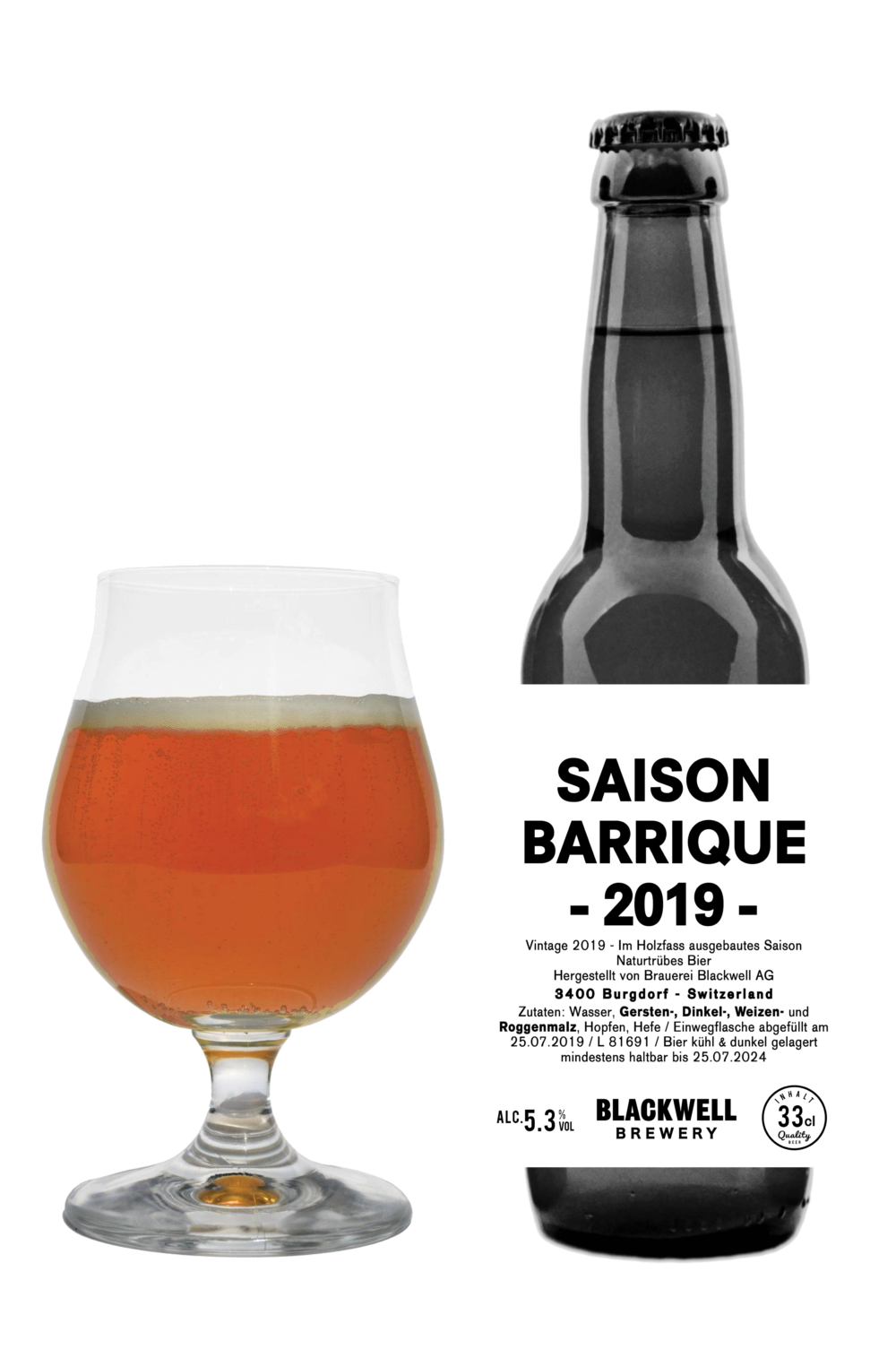 https://blackwellbrewery.ch/wp-content/uploads/2020/05/Barrique19Blackwell-1-e1614258093615.png