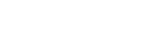 Brauerei Blackwell