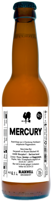 https://blackwellbrewery.ch/wp-content/uploads/2020/05/Mercury-e1590163610872.png