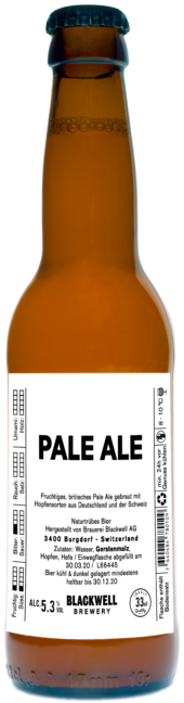 https://blackwellbrewery.ch/wp-content/uploads/2020/05/PaleAle-e1590162322284.png