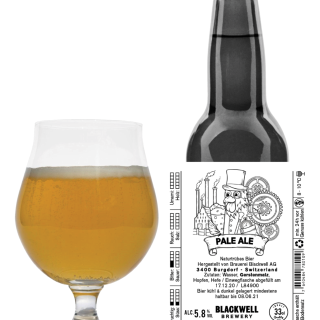https://blackwellbrewery.ch/wp-content/uploads/2020/05/PaleAleBlackwell-1-640x640.png