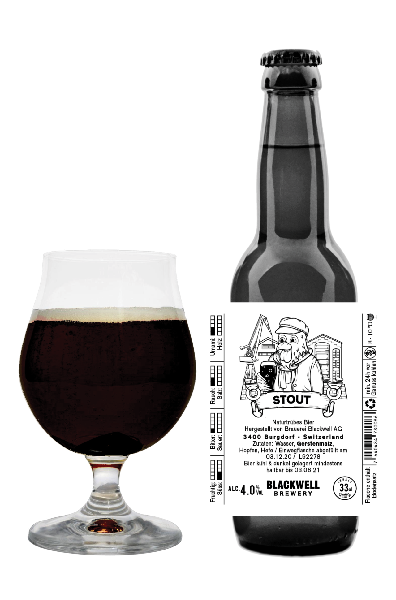 https://blackwellbrewery.ch/wp-content/uploads/2020/05/Stout_Blackwell-1-1280x1939.png