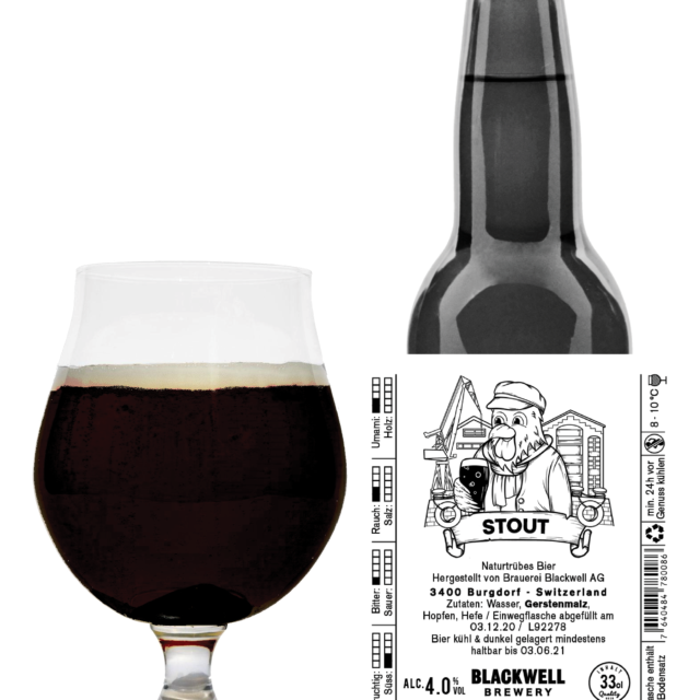 https://blackwellbrewery.ch/wp-content/uploads/2020/05/Stout_Blackwell-1-640x640.png