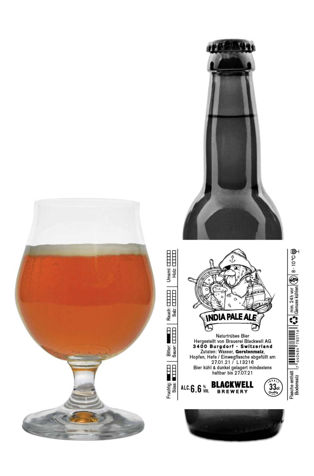 https://blackwellbrewery.ch/wp-content/uploads/2021/02/IPABlackwell-1-e1614258078566.png