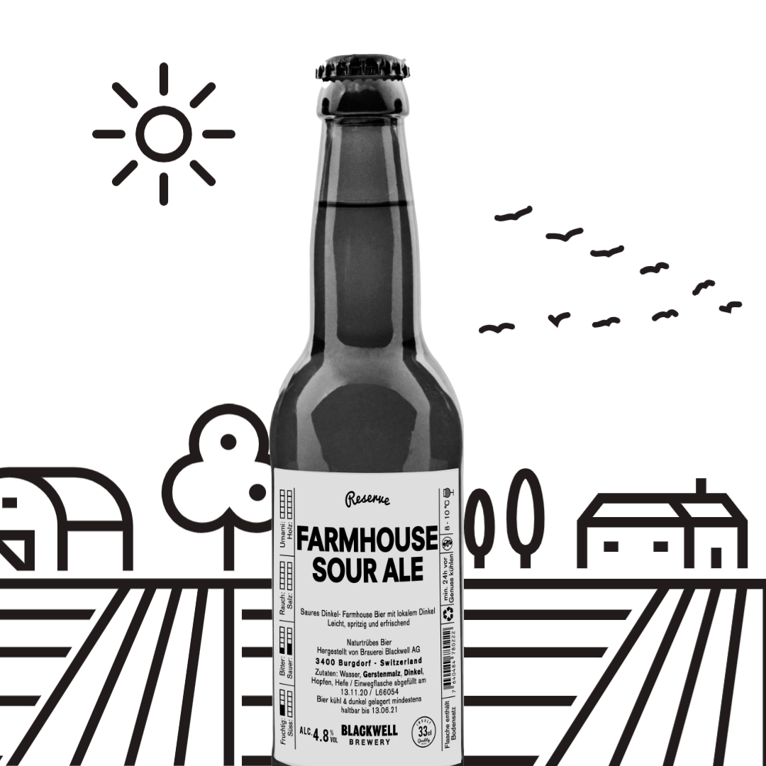 https://blackwellbrewery.ch/wp-content/uploads/2021/04/FSA.png