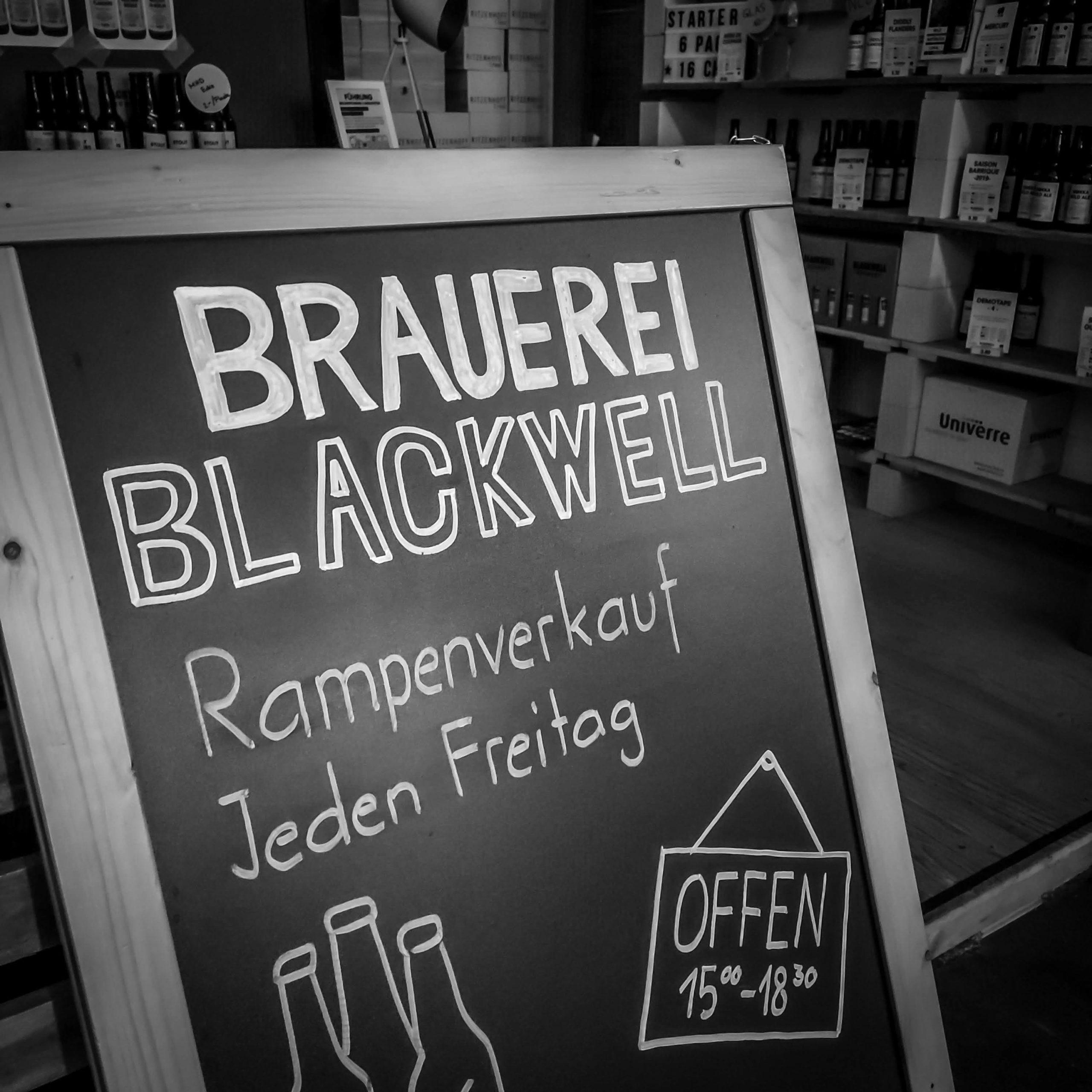 https://blackwellbrewery.ch/wp-content/uploads/2021/04/rampenverkauf_heute-scaled.jpg