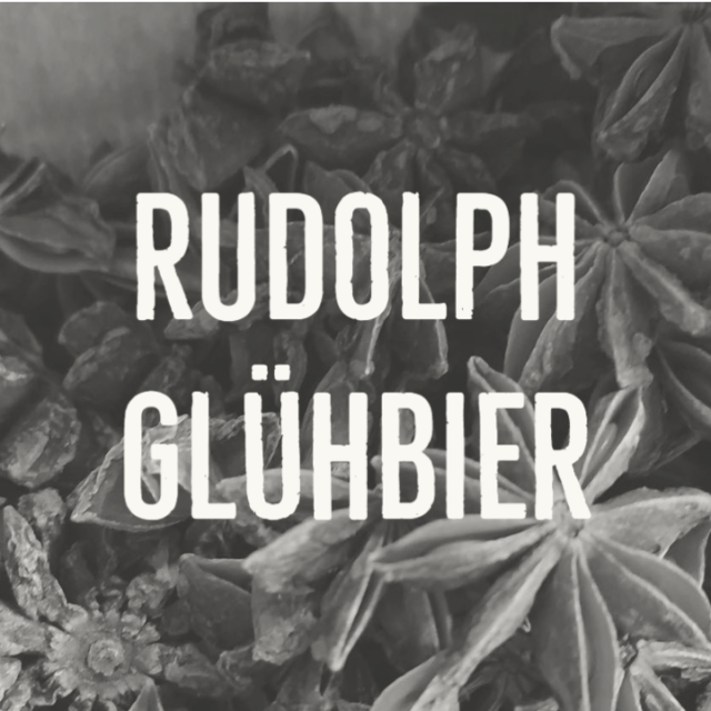 https://blackwellbrewery.ch/wp-content/uploads/2021/04/rudolph-640x640.png