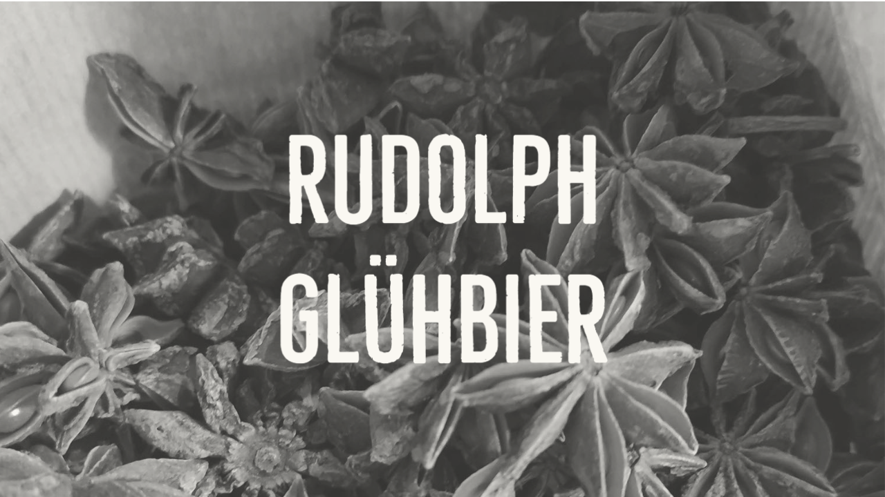 https://blackwellbrewery.ch/wp-content/uploads/2021/04/rudolph.png
