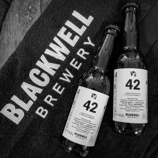 https://blackwellbrewery.ch/wp-content/uploads/2021/04/towelday-21-640x640.jpg
