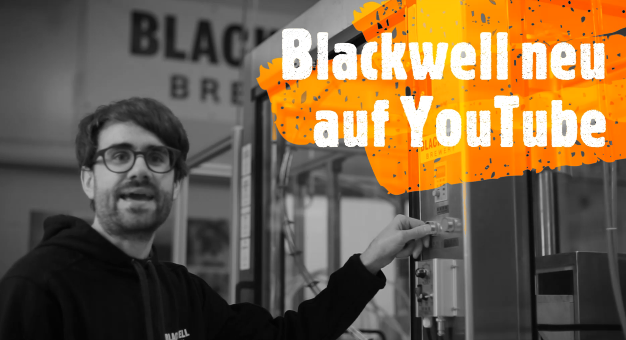 https://blackwellbrewery.ch/wp-content/uploads/2021/04/youtube-1280x695.png