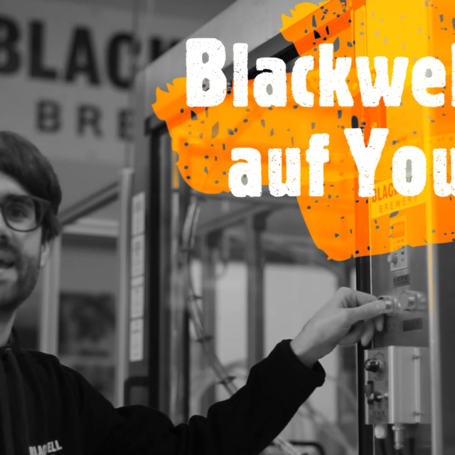 https://blackwellbrewery.ch/wp-content/uploads/2021/04/youtube-640x640.png
