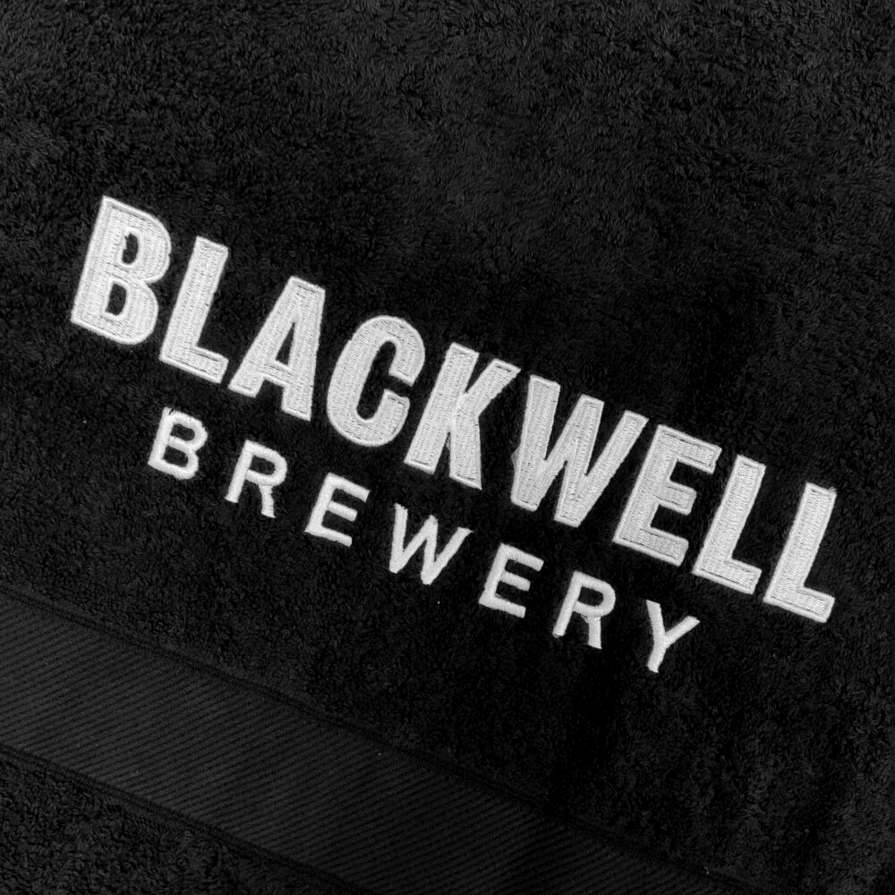 https://blackwellbrewery.ch/wp-content/uploads/2021/05/towel.jpg