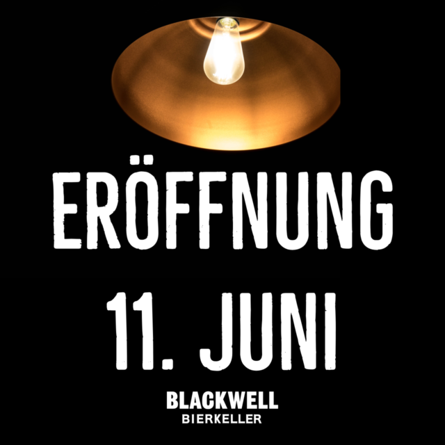 https://blackwellbrewery.ch/wp-content/uploads/2021/06/BarOpening-640x640.png
