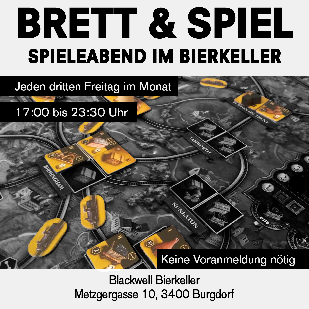 https://blackwellbrewery.ch/wp-content/uploads/2021/06/brettspiel_keller.png