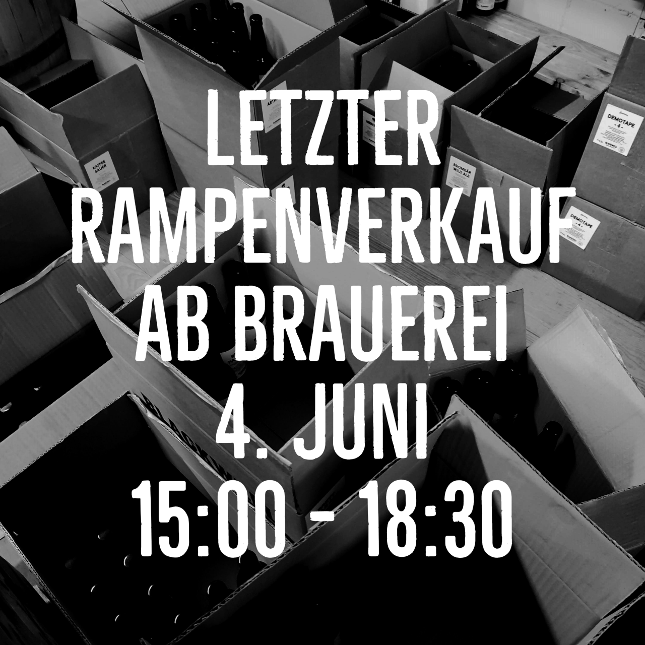 https://blackwellbrewery.ch/wp-content/uploads/2021/06/letzte-rampe.png