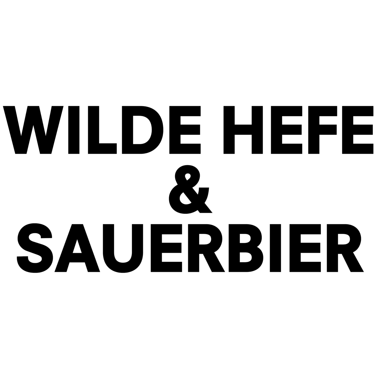 https://blackwellbrewery.ch/wp-content/uploads/2021/08/WildeHefe-1280x1280.png