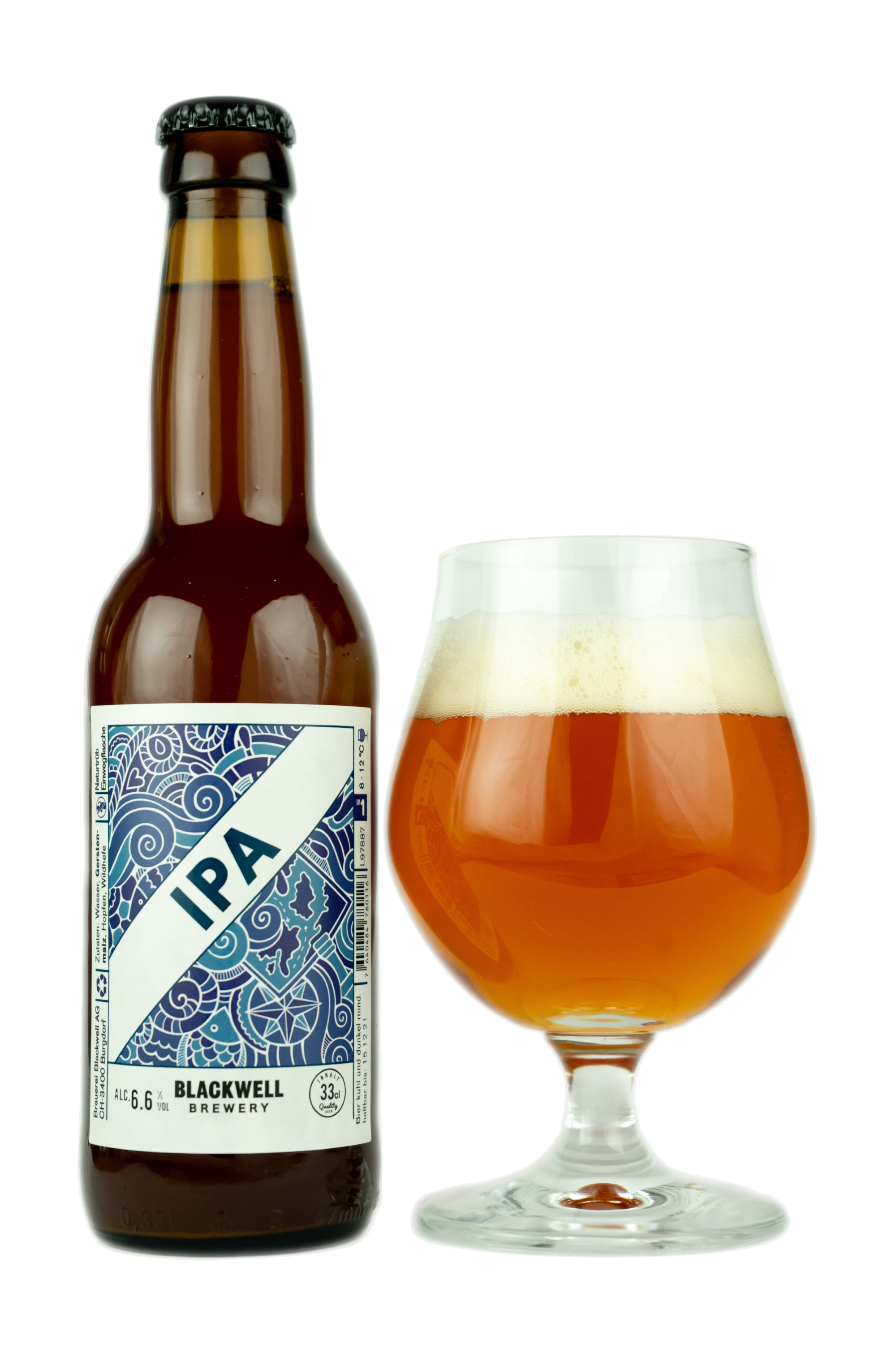 https://blackwellbrewery.ch/wp-content/uploads/2021/10/BierGlas_33CL_IPA.png
