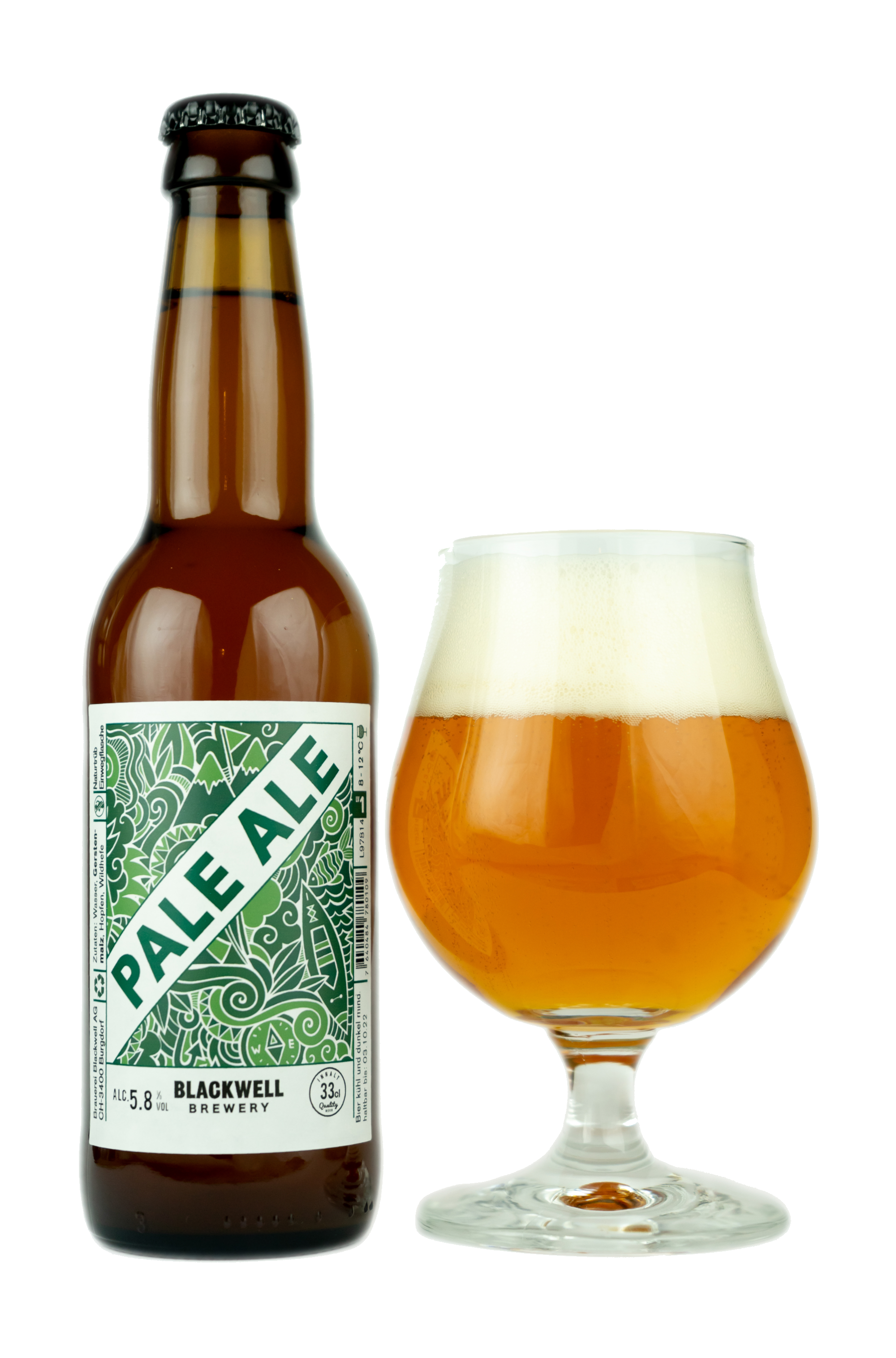 https://blackwellbrewery.ch/wp-content/uploads/2021/10/Blackwell_PaleAle_small_nb.png